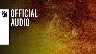 Play Fire & Gold (feat. VIVID, Allé & Damon Sharpe)