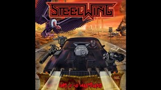 Steelwing - Point of Singularity