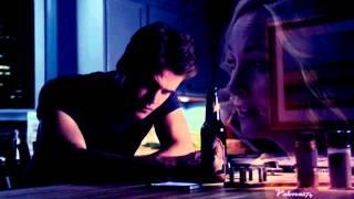 Caroline/Stefan/Elena || Кому? Зачем?