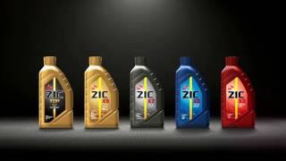 www.az4.by ZIC Кратко о всех линейках и защите от подделки