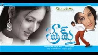 Prem - Full Length Telugu Movie - Shasank