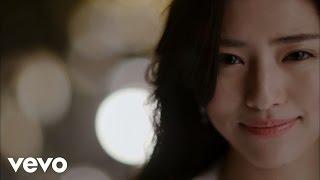 major debut single 「Hear ~信じあえた証~」 映画「僕だけがいない街...