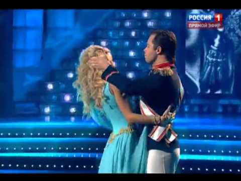 Георгий Свиридов Georgi Sviridov Triptych / Wooden Russia / Sing That Song For Me ... / Soul's Lamentation / It Is Snowing