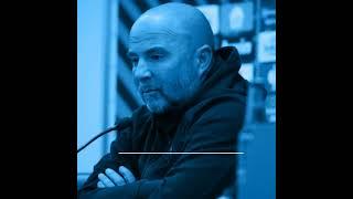 Lokomotiv Moscou-OM : présentation du match avant l'entrée en lice des Olympiens en Ligue Europa