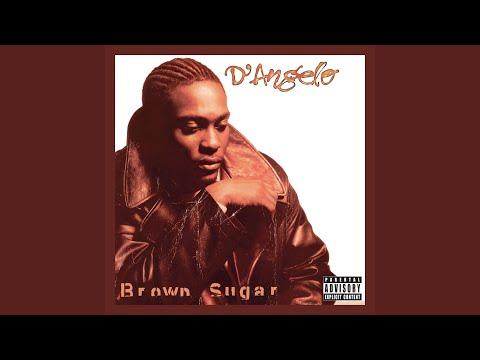 Brown Sugar King Tech Remix