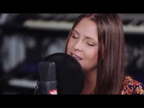 Cat Stevens - The First Cut Is The Deepest (The McClymonts Cover)