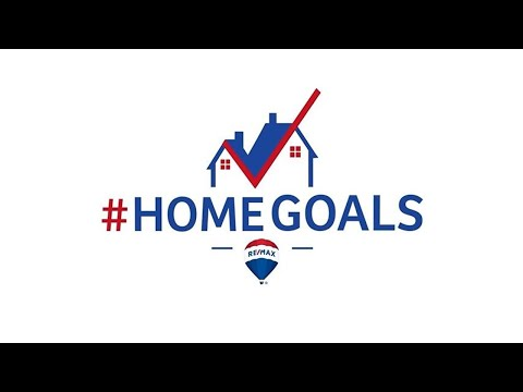 Coming Soon: #HomeGoals – a new home buying reality series