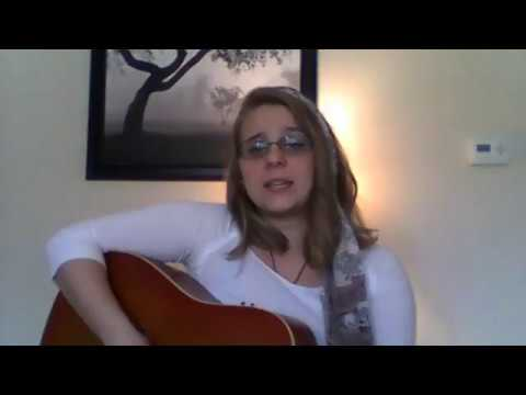 Dead Flowers (acoustic cover) Rolling Stones - YouTube