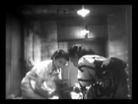 Atom-Bombed Children in Hiroshima - Children of Hiroshima - Movie Film