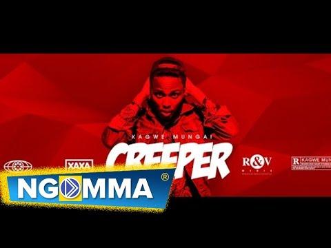 kagwe-mungai---creeper-(lyric-video)