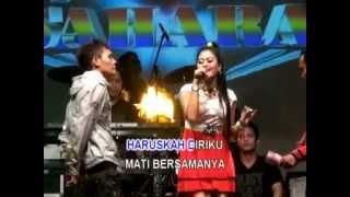 Download SAHARA Music  MUSIBAH [Karaoke]