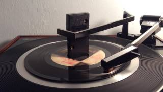 The Isley Brothers - Twist and Shout ((MONO)) 1962