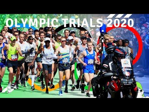 live:-us-olympic-marathon-team-trials-discussion