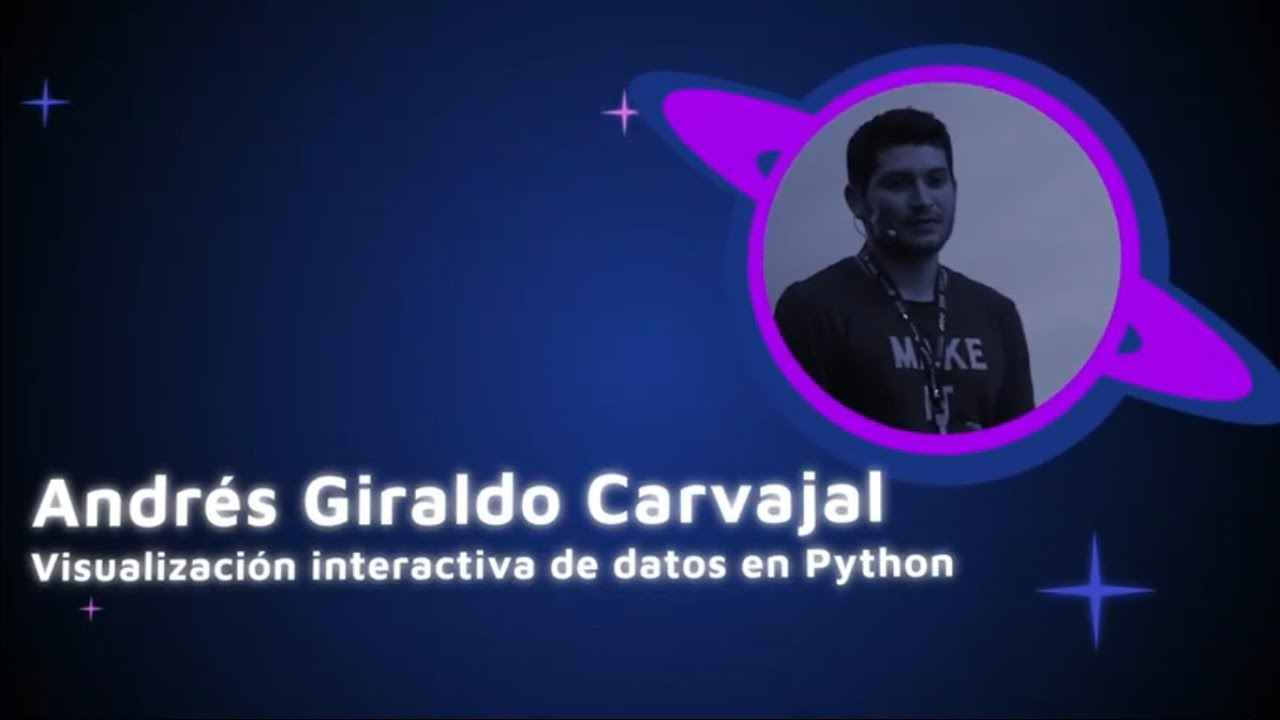 Image from Andres Giraldo Carvajal - Interactive Data Visualization in Python - PyCon Colombia 2019