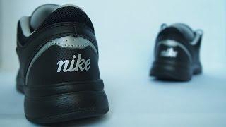 видео Как проверить качество обуви