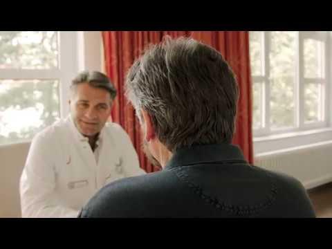 Klinik Für Urologie Am Vivantes Auguste-Viktoria-Klinikum