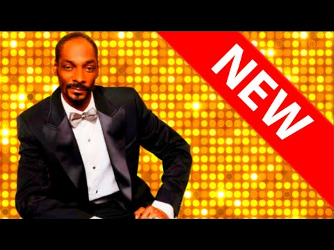 💥🃏💥 FIRST LOOK!💥🃏💥 Snoop Dogg's Jester's Wild Slot Machine!💥🃏💥