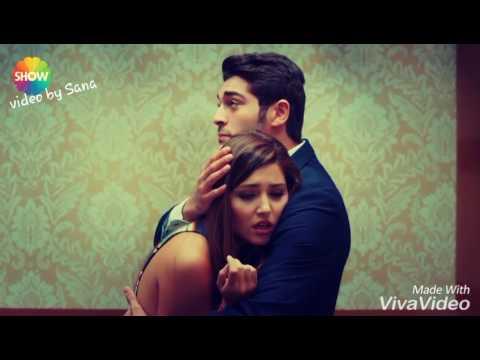 Murat & Hayat Goodbye - Ye Pal Hamain Yaad Aye Gain
