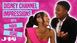 raven-s-home-stars-navia-issac-do-disney-channel-impressions