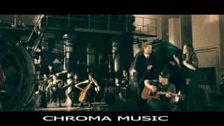 Pablo Alboran - Donde Está El Amor ft. Jesse & Joy (Instrumental/Karaoke)