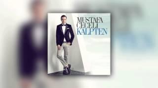 Mustafa Ceceli - Kiraz