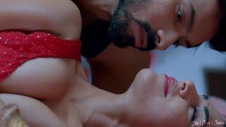 Couple Suhagraat 💕 First Night 💋 Hot Romantic Kissing Status Video