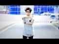 رقص دق وبوبينج وبريك أوليفر على مهرجان وزارة الفلاحين علاء فيفتي رقص جامد شاهد الجديد Oliver 2018