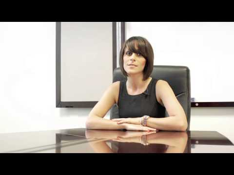 08 common Interview question and answers - Job Interview Skills from YouTube · High Definition · Duration:  12 minutes 25 seconds  · 7,457,000+ views · uploaded on 6/28/2014 · uploaded by Learn English with Let's Talk - Free English Lessons