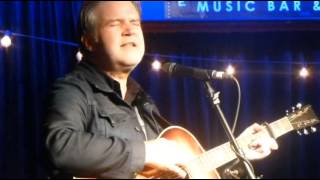 Lloyd Cole - Why I Love Country Music - Broken Record