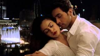 Main Dhoondne Ko Zamaane Mein - Heartless - Full Song