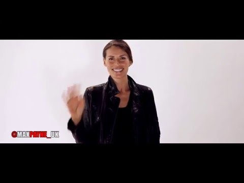 MAX PAYNE Retribution - Mona Sax send's her love
