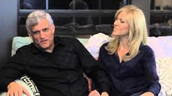Check out our video interview from Creekwood Church, Mansfield, TX