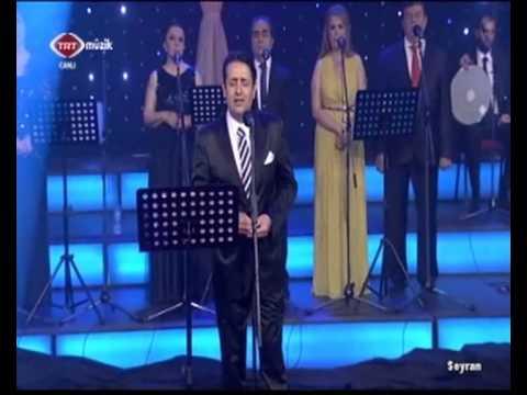 Tuncay Kemertaş - Ben Gidiyom Rüştü Bey'im