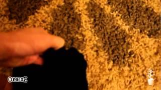 6 серия видео про Наркомана Павлика (Вика)