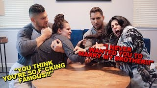 arguing-in-front-of-our-husbands-prank-fighting-my-sister-in-law
