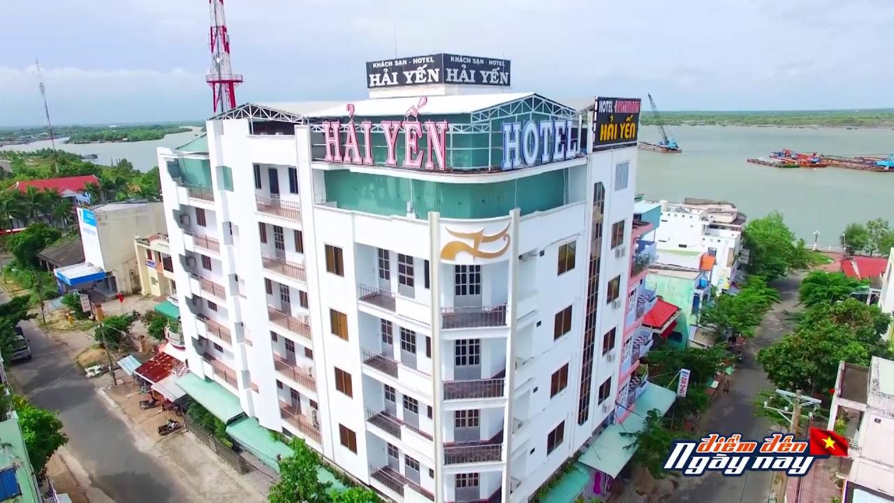 Điểm Đến Ngày Nay – Hải Yến Hotel (Hà Tiên) #50