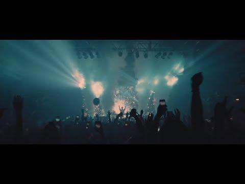 Diplo , Flux Pavilion & Ekali - Stop Revolution (Music Video)