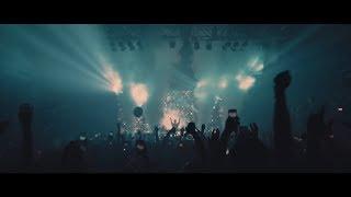 Diplo , Flux Pavilion & Ekali - Stop Revolution (Music Video) (SWOG Mashup) chords | Guitaa.com