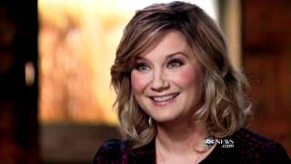 Sugarland Opens Up About Tragedy