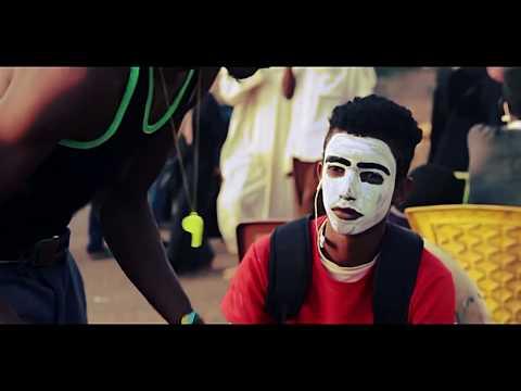 راب سوداني | عثمان نوووي - كيف تقتلني ! Tam Ft