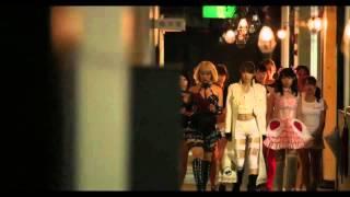 映画『赤×ピンク』2014年2月22日劇場公開 主題歌は主演の芳賀優里亜が自...