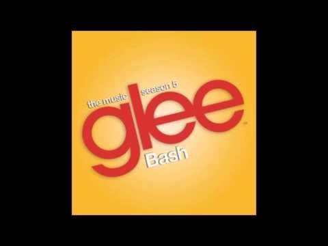 Colour Blind - Glee