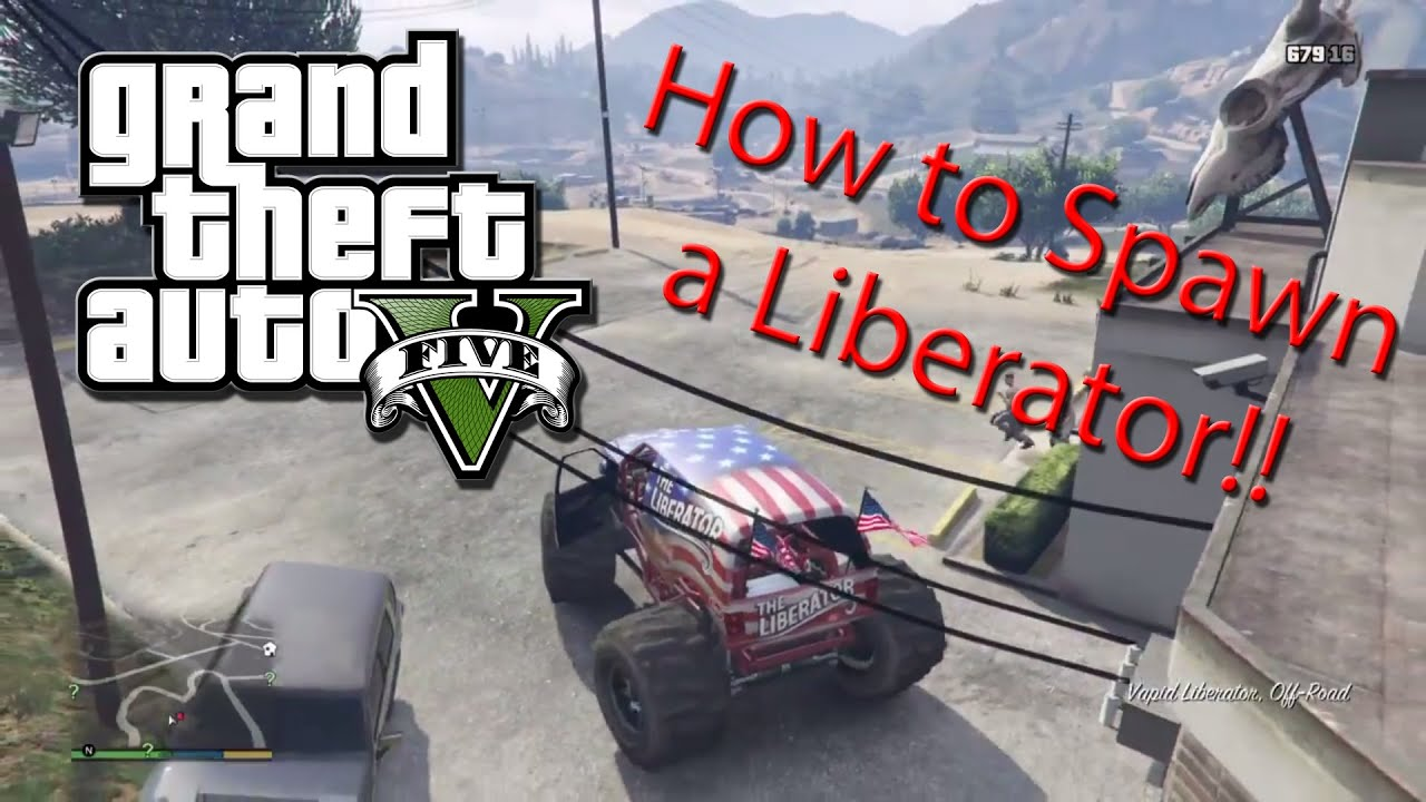 cheat codes for grand theft auto iv xbox 360 monster truck