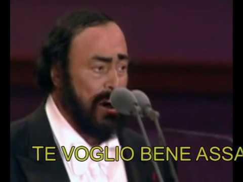 luciano-pavarotti-caruso-te-voglio-bene-assai-toro7272