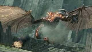 BRKs_EDU - Demon's Souls - Comentários e Visão Geral do Game