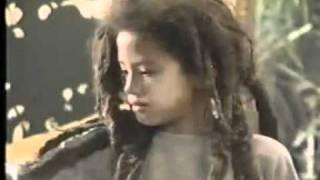 Bob Marley - One Love (official video+Lyrics)