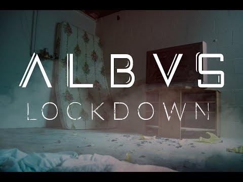 ALBVS - Lockdown (Official Music Video)