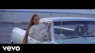 "Grammy nominated best video of the year ""Formation"" from LEMONADE t..."