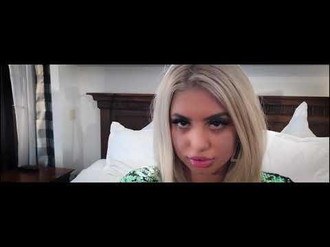 Alessio Marco - Acum ma suni cu privat NEW HIT 2018