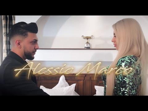 Alessio Marco - Privirea ta Ma atrage rau ( Neww Hittt La rece ) 🙈🙈❤❤😍💘